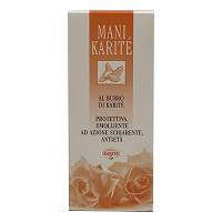 AREA F KARITE Crema Mani 75 ml