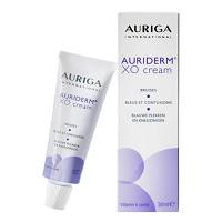 AURIDERM XO CREMA GEL 30ML