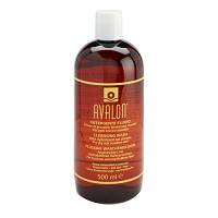 Avalon Detergente Fluido 500 ml.