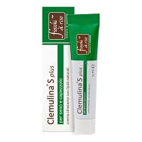 CLEMULINA S PLUS FDR 15ML