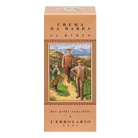 CREMA BARBA MIRTO 125ML
