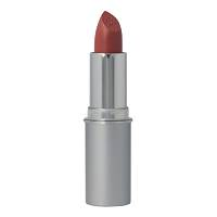 DEFENCE COLOR ROS LIPSHINE202