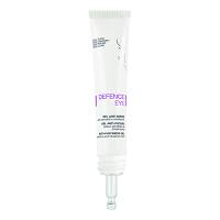DEFENCE Eye Crema Anti Borse Occhi 15 ml