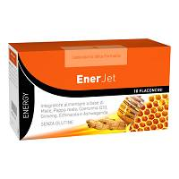 ENERJE Integratore 10ml 10fl