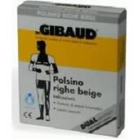 GIBAUD POLS RIGH BEI 6CM 2