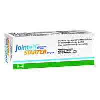 JOINTEX Starter Siringa Acido Ialur 32mg/2ml