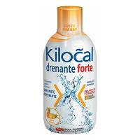 KILOCAL DRENANTE FT ANAN 500ML
