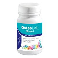 LDF OSTEOLAB MINERAL 50CPR