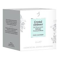 LDF SEN CRYSTAL CLEANSER 50ML