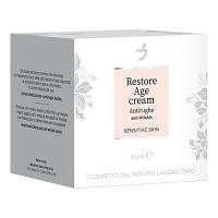 LDF SEN RESTORE AGE CREAM 50ML