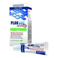 PLAK OUT ACTIVE 0,20%+DENT CM