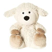 WARMIES PELUCHE TERM MINI PECO