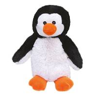 WARMIES PELUCHE TERM MINI PING